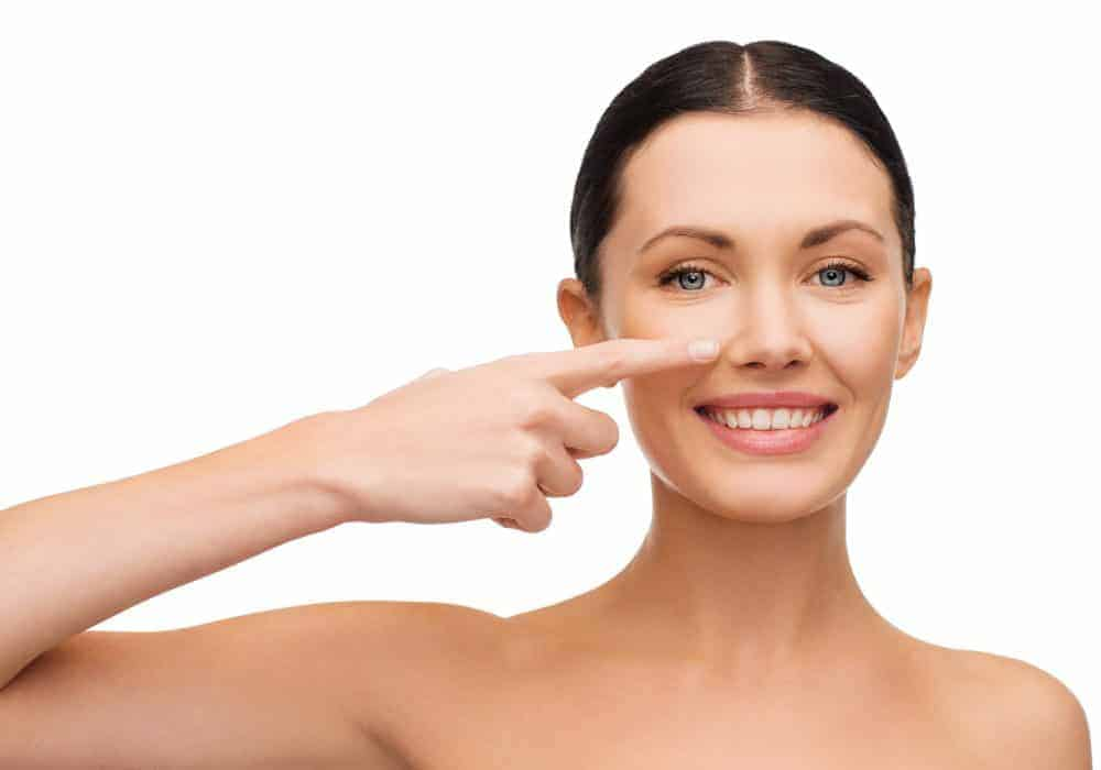 Your Nose Knows – The Science of Aromatherapy